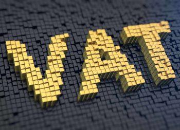 Podatnicy VAT na Białej Liście od 2020 roku.