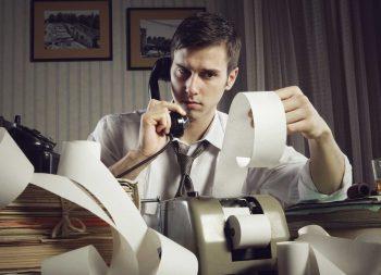 Przedsiębiorco! Poznaj swoje koszty uzyskania przychodu.