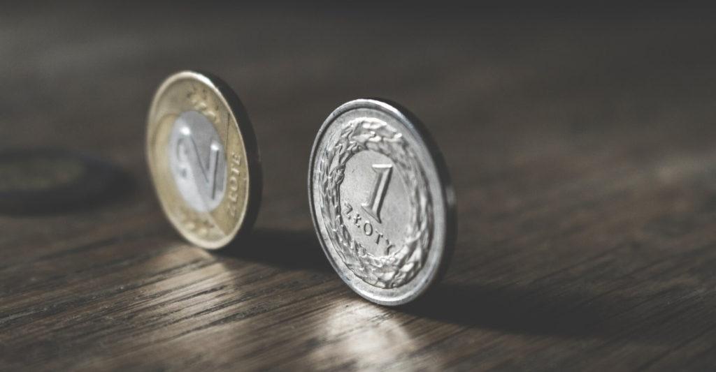 podatki PIT, CIT i VAT