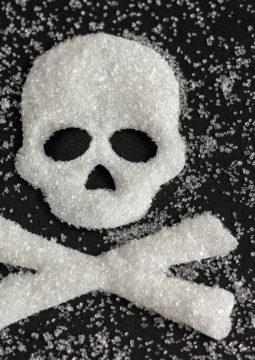 Podatek do cukru: dobry czy zły? Zależy dla kogo!