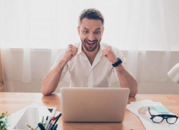 Jak zdobyć dotacje z urzędu pracy na założenie firmy?
